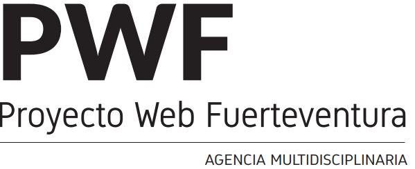 http://orandnot.es/wp-content/uploads/2020/07/logo.jpg